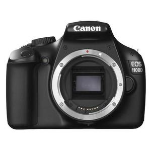 Canon EOS 1100D Body Only