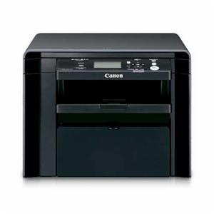 Canon Image CLASS MF4420W Multifunction Laser Printer