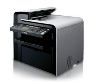 Canon Image CLASS MF4570DW All In One Laser Printer