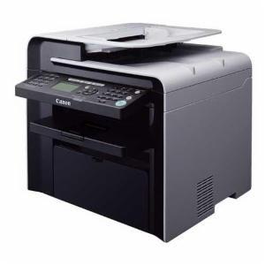 Canon Image CLASS MF4580DW Multifunctional Printer