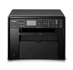 Canon Image CLASS MF4720w Mono Multifunction Printer