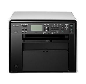 Canon Image CLASS MF4820d Mono Multifunction Printer