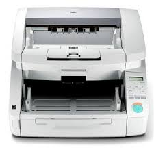 Canon imageFormula DR G1100 Production Document Scanner