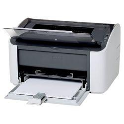 Canon Laser Shot LBP2900 Laser Printer