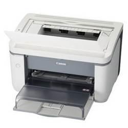 Canon Laser Shot LBP3250 Laser Printer