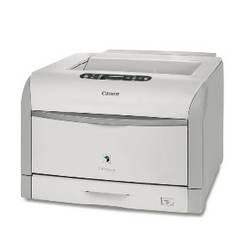Canon Laser Shot LBP5970 Laser Printer