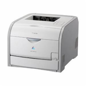 Canon LBP7200CD Laser Printer