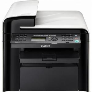 Canon MF 4550D MultiFunction Printer