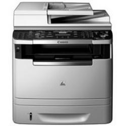 Canon MF5870DN Laser Printer