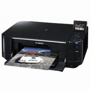 Canon MG5270 InkJet Printer