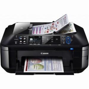 Canon MX366 InkJet Printer