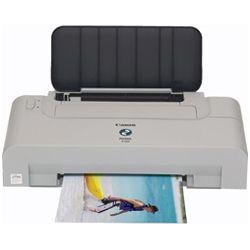 Canon Pixma IP1200 Photo Printer