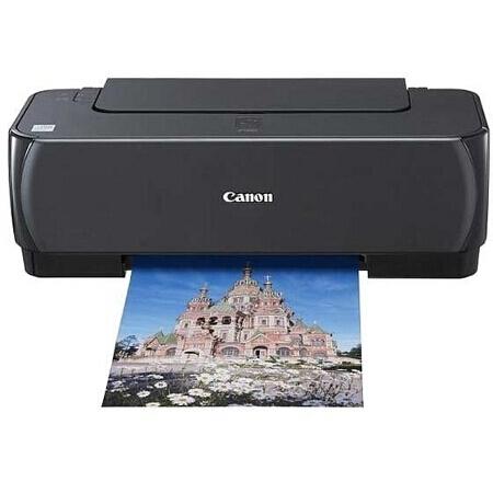 Canon Pixma IP1980 Inkjet Printer