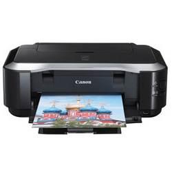 Canon Pixma IP3680 Inkjet Printer