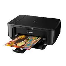Canon Pixma MG3570 Multifunction Inkjet Printer