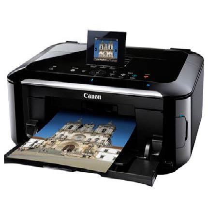Canon Pixma MG5370 All In One Printer