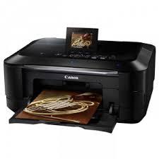 Canon Pixma MG6270 Inkjet Multifunctional Printer