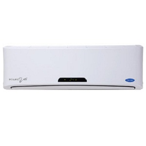 Carrier 42KGR 024H 2 Ton 3 Star Split AC