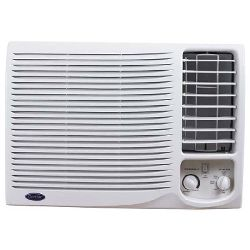 carrier durakool 2 ton window air conditioner - Carrier Air Conditioner