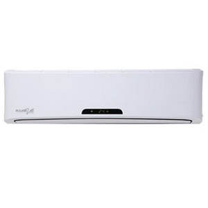 Carrier Kurve Inverter 2 Ton 4 Star Split AC