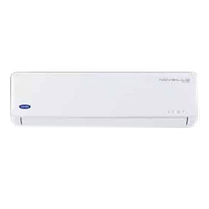 Carrier Novello Plus 1.5 Ton 3 Star Split AC