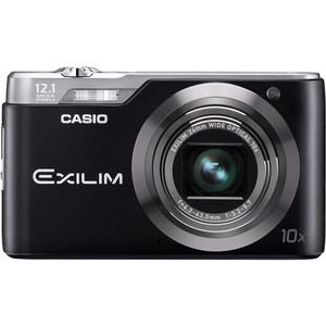 Casio EXILIM EX H5