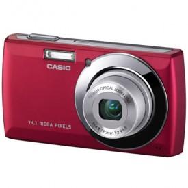 Casio Exilim QV R100