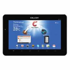 Celkon CT7 Tablet