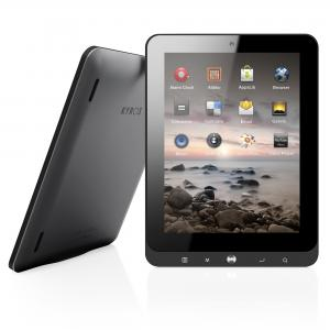 Coby MID7024 Tablet