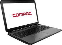 Compaq 15 S006TU Notebook