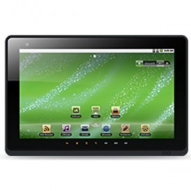 Creative Tablet Android ZiiO 10