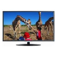 Croma CREL7035 24 Inch LED Television