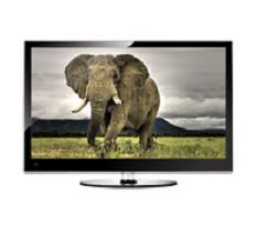 Croma CREL7051 22 Inch LED Television