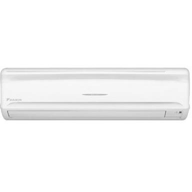 Daikin FT35MV16 1 Ton 5 Star Rated Split AC