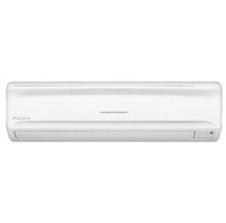 Daikin FT60MV16 1.8 Ton 5 Star Split AC