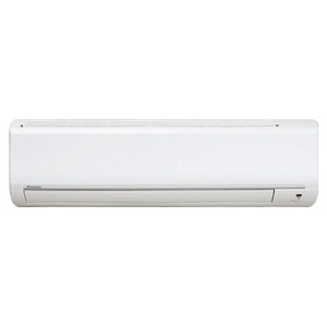 Daikin FTC50PRV16 1.5 Ton Split Air Conditioner