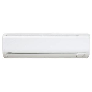 Daikin FTC50PRV16 1.5 Ton Split Air Conditioner
