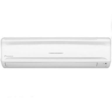 Daikin FTKE35 1.0 Ton Split Air Conditioner