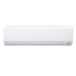 Daikin FTKP50PRV16 1.5 Ton Inverter Split AC
