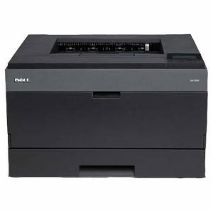 Dell 2330D Single Function Laser Printer