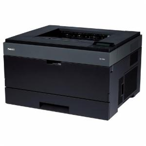 Dell 2350DN Mono Laser Printer