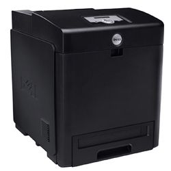 Dell 3130CN Colour Laser Printer