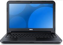 Dell Inspiron 14 3421 Laptop