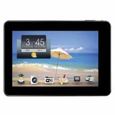 DOMO Slate X14 Tablet