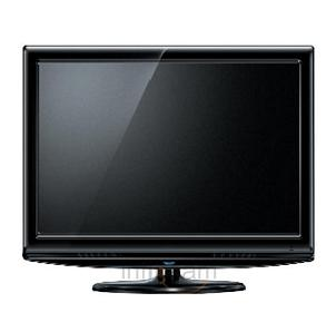 Donex LC12 40 inch LCD Television