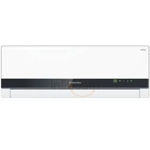 Split AC Price Range Rs  10000 to Rs 15000 | Split AC Price 10k to 15k