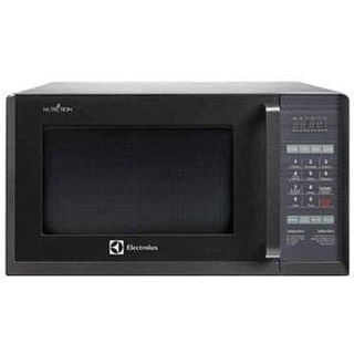 Electrolux C23J101.BB-CG Convection 23 Litres Microwave Oven