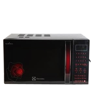 Electrolux C25K151BG Convection 25 Litres Microwave Oven