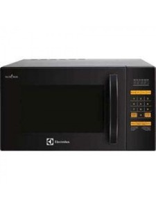 Electrolux C28K251.BB Convection 28 Litres Microwave Oven