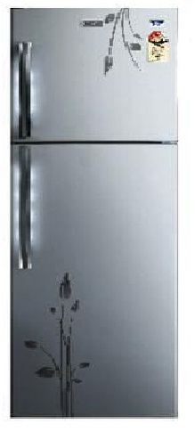 Electrolux ECL314 Double Door Frost Free 300 Litres Refrigerator